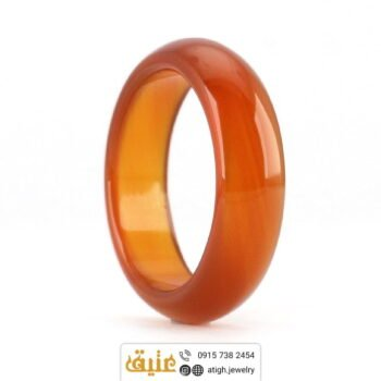 حلقه عقیق