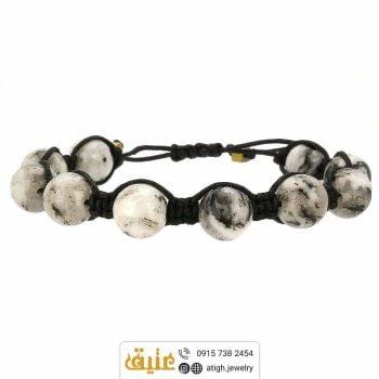 دستبند سرپنتین