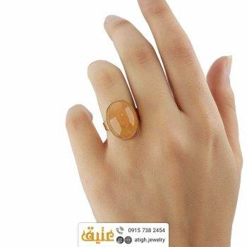 انگشتر در حسینی