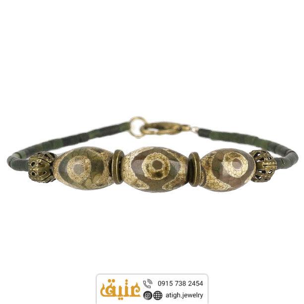 خرید دستبند