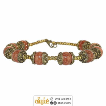 خرید دستبند دلربا