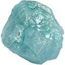 سنگ آکوامارین Aquamarine
