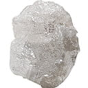 سنگ الماس Diamond