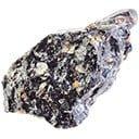 سنگ ابسیدین Obsidian