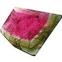 سنگ تورمالین tourmaline