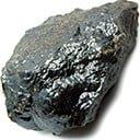 سنگ حدید Hematite