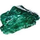 سنگ زمرد emerald