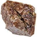 سنگ زیرکن zircon