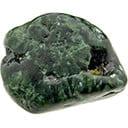 سنگ سرافینیت Seraphinite