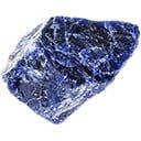 سنگ سودالیت Sodalite