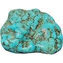 سنگ فیروزه Turquoise