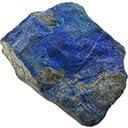 سنگ لاجورد lapis lazuli