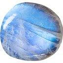 سنگ ماه Moonstone
