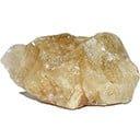 سنگ کالسایت calcite