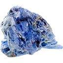 سنگ کیانیت kyanite