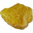 سنگ یاقوت زرد yellow sapphire