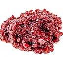 سنگ یاقوت سرخ ruby