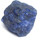 سنگ یاقوت کبود sapphire