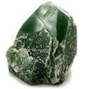 سنگ یشم Indian Jade