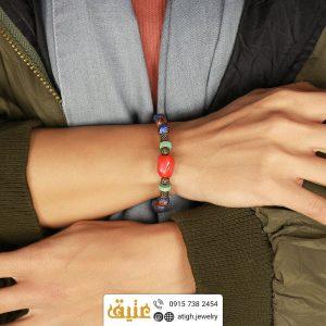خرید دستبند چشم نظر