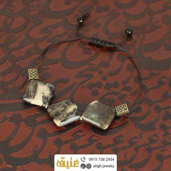 خرید دستبند سپتارین