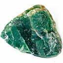 سنگ آونتورین سبز Green Aventurine