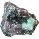 سنگ بریل Beryl