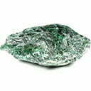 سنگ ابسیدین سبز Green Obsidian