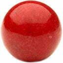 سنگ جید قرمز Red Jade