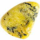 سنگ عقیق زرد Yellow Agate