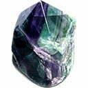 سنگ فلوریت Fluorite