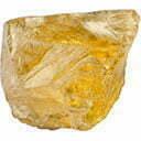 سنگ کوارتز زرد Yellow Quartz