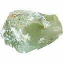 سنگ کوارتز سبز Green Quartz