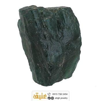 خرید سنگ راف مولداویت