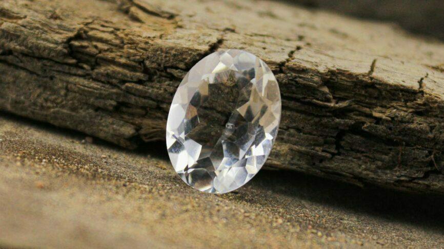 آیا جواهرات میتوانند تأثیری در زندگی آدمی داشته باشند؟ + داستان Hop Diamond