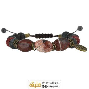 خرید دستبند سرپنتین
