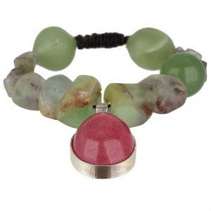خرید دستبند فلورین راف