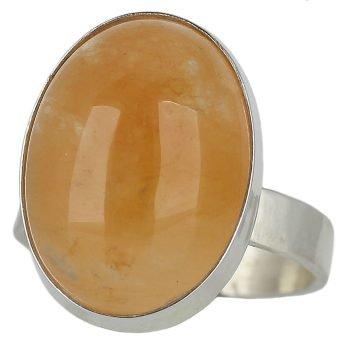 خرید انگشتر در حسینی