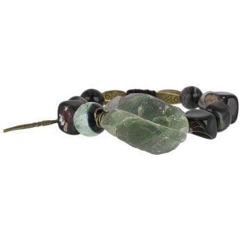 خرید دستبند فلورین