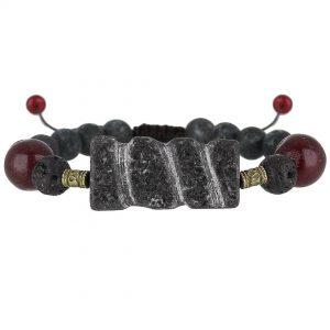 خرید دستبند سنگی