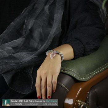 خرید دستبند لابرادوریت